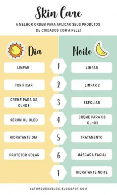 Helpful Face skin care regimen number it is the smart process to take proper care of your face. Day and night skincare regimen of face care. Beauty Care, Beauty Skin, Beauty Hacks, Beauty Advice, Skin Care Regimen, Skin Care Tips, Skin Tips, Budget Marketing, Diy Cosmetic