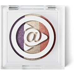 Mary Kay At Play® Baked Eye Trio - Sunset Beach ** See this great product. (This is an affiliate link) #Eyeshadow