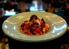 Συνταγές για το σπίτι: Χταπόδι γιουβέτσι από τον Κωνσταντίνο Κωβαίο Food, Kitchens, Essen, Meals, Yemek, Eten