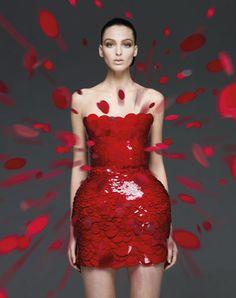 Versace 09