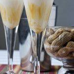 white chocolate creme brulee martini Enough Said!
