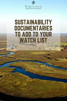 Best Documentaries On Netflix, Netflix Movies, Global Citizenship, Sustainable Tourism, Natural Resources, Travel Quotes, Documentary, Climate Change, Homestead