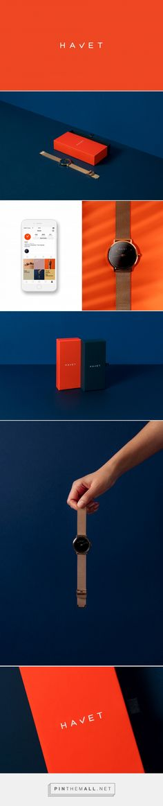Daring, fresh and irreverent are some of the words that define this new watch e-commerce brand. As a digitally native vertical brand with a contemporary feel, its visual identity called for a fresh, playful and digital-first approach that escapes the rigidness of pre-established brands in the watch sector.