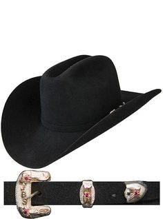 c9a091c865ece0 sterlingleather.com -&nbspsterlingleather Resources and Information. Black  Cowboy HatCowboy ...