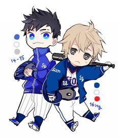 Anime Chibi, Kawaii Chibi, Anime Art, Cute Anime Boy, Anime Guys, Oc Drawings, Kawaii Doodles, Manga Characters, Cute Little Girls