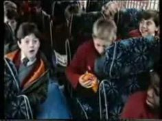 Wotsits, I was in the same year as the kid in this ad, James Barnwell Tv Adverts, Tv Ads, Great Memories, Childhood Memories, Great Ads, Those Were The Days, Vintage Tv, Do You Remember, Tv Commercials