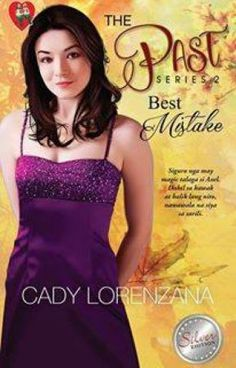 Read At The Theater from the story The Past: Best Mistake (COMPLETED) by CadyLorenzanaPhr (Cady Lorenzana) with reads. Free Novels, Novels To Read, She Wants Revenge, Billionaire Books, Free Romance Books, Romance Novels, You Scare Me, Ballet Performances, Pregnant Wife