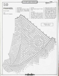 87-Magic-Crochet-Dec-1993-51.jpg