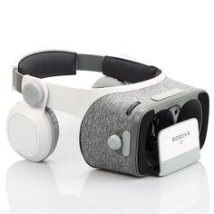 46 Best VR glasses images | Vr glasses, Virtual reality, Vr