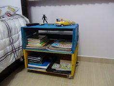 http://coisasdomarcello.blogspot.com.br/
