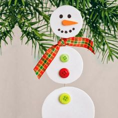 Christmas Crafts Pictures - HD Wallpapers Blog
