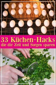 Organisation Hacks, Recipe Organization, High Fiber Cereal, Lose Weight Naturally, Healthy Protein, Need To Lose Weight, Food Cravings, Eating Plans, Food Items
