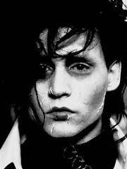 Edward and Emily Chapter 1, an edward scissorhands fanfic | FanFiction