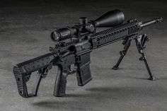 Daniel Defense ddm4v11