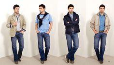 #kanzler #spring #style