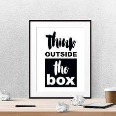 Cubicle Wall Decor dance teacher quote, cubicle wall decor, gift for coworker, office