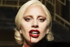 AMERICAN HORROR STORY: HOTEL: ¡MAS FOTOS NUEVAS! - Series - http://befamouss.forumfree.it/?t=71308356#entry578830070