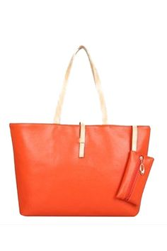 http://www.twinshoponline.com/wp-content/uploads/2015/11/image-5200621-1-product.jpg Fancyqube New Korean Female Bag Simple Shoulder With Purse Bag Fashion Casual Shoulder Bag Drop Shipping Orange กระเป๋าผู้หญิง ลดกระหน่ำ ราคาถูก    Fancyqube New Korean Female Bag Simple Shoulder With Purse Bag Fashion Casual Shoulder Bag Drop Shipping Orange    หากคุณกำลังมองหา  กระ�