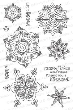 13 Paper Quilling Design Ideas That Will Stun Your Friends Paper Quilling Flowers, Paper Quilling Patterns, Paper Quilling Jewelry, Quilled Paper Art, Quilling Paper Craft, Paper Crafts, Quilling Butterfly, Quilling Letters, Origami