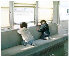 loveeejapan:  Hideaki Hamada