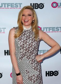 Natasha Lyonne wore a House of Lavande Collection cuff to the Outfest premiere of 'Addicted To Fresno'