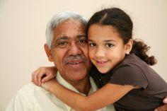 Encuentre la ayuda que usted busca con Cynthia R. Lopez. Le podemos contesta y ayudar con temas sobre cuidadania, asilo, y mas! Llamenos hoy.  www.cynthiarlopez.com | 915.201.0413