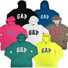 Gap_Hoodie_Pullover_Sweatshirt_Womens_Applique_Arch_Logo_Fleece_xs_s_m_l_xl_xxl