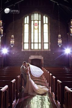 Patten Chapel Wedding Chattanooga TN Chapel Wedding, The Borrowers, This Is Us, Wedding Stuff, Photography, Blue, Photograph, Fotografie, Photo Shoot