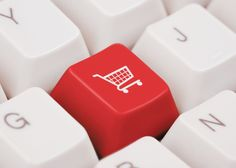 Save on Online Shopping by Abandoning Your Cart