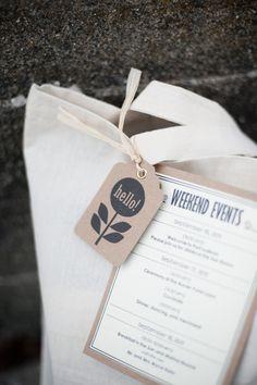 Port Ludlow Wedding from Sea Studio  Read more - https://www.stylemepretty.com/2012/09/12/port-ludlow-wedding-from-sea-studio/