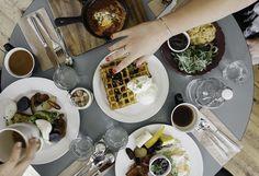 9 don't miss daytona-beach-restaurants