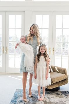 How to dress for a baptism Happy relationships are caused by Fairy Godmother … Baptism Dress For Mom, Baby Girl Baptism, Baptism Gown, Christening Gowns, Baby Blessing Dress, Christening Outfit Women, Baptism Outfit, Cristiano, Mom Outfits