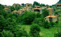 macedonia greece  #macedonia #northern Greece