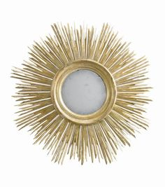 Lillian-august-accessories-mirrors