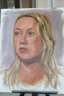 Glenis'blogspot Southern, Paintings, Art, Atelier, Art Background, Painting Art, Painting, Kunst, Gcse Art