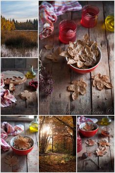 Chips de sarrasin (attention, recette de méga-fainéant)  ♥ Sans gluten ♥ Sans lait ♥ IG très bas ♥ Vegan Treats, Healthy Treats, Cosmetic Courses, Chips, Living In New York, Buckwheat, Gluten, Healthy Living, Stuffed Mushrooms