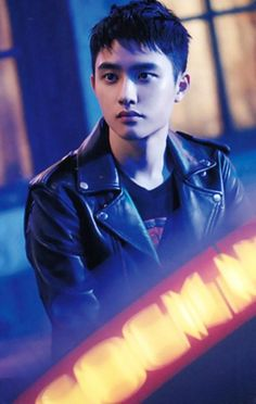 Welcome to FY-EXO, an archive of all content related to EXO. Baekhyun Chanyeol, Kai Exo, Exo Coming Over, Chen, Shinee, Luhan And Kris, Kim Jong Dae, Exo Album, Kim Minseok