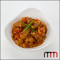 National Dish, 2020 Olympics, How To Can Tomatoes, World Recipes, International Recipes, Meals For One, Stew, Spicy, Treats