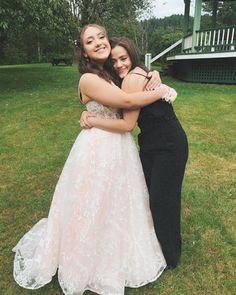 Bridesmaid Dresses, Prom Dresses, Formal Dresses, Wedding Dresses, Sarah Jeffery, Fashion, Bridesmade Dresses, Dresses For Formal, Bride Dresses