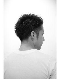 ミンクス アオヤマ(MINX aoyama) 【MINXメンズヘア】J soul brothers登坂広臣風 Newラギットヘア Haircuts For Men, Hair Designs, My Hair, Hair Cuts, Hair Beauty, Mens Fashion, Guys, Aoyama, Men's Hairstyle