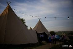 - Tipis by worlindpiredtents.co.uk - Images courtesy of http://www.picshore.co.uk/ - Styling by www.devonvintagechina.co.uk/ - Furniture hire from worldinspiredtents.co.uk and southwesteventhire.co.uk