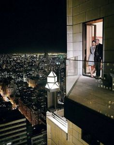 LUXE HOTELS & RESORTS One of the Most Expensive Hotel Rooms in the World  BellaDonna