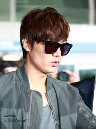 [Photo & Fancam] 130325 Lee Min Ho Back to Seoul from Jakarta Boys Over Flowers, Flower Boys, Mc Mong, Lee Min Ho Pics, Man Lee, New Actors, Airport Style, Airport Fashion, Best Couple