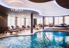 Bio Sauna, Wellness, Outdoor Decor, Home Decor, Steam Bath, Decoration Home, Room Decor, Home Interior Design, Home Decoration