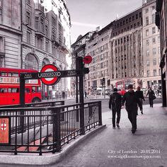 Reddish London by www.sigitkusumawijaya.com
