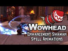 vanilla wow enhancement shaman leveling guide