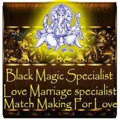 poser une question à Shree Ganesha Matchmaking