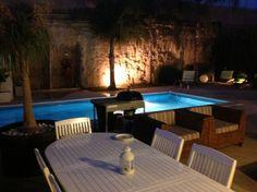 Affitta Villa a Marina di Ragusa per 12 persone da €100 a notte. Annuncio n°1475255. Vedi foto, recensioni e disponibilità.