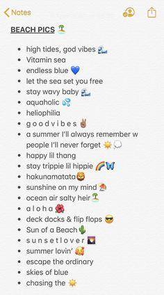 Captions For Instagram Posts, Selfie Captions, Good Instagram Captions, Short Insta Captions, Instagram Caption Lyrics, Instagram Bio Quotes, Reminder Quotes, Mood Quotes, Caption Quotes