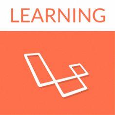 8 Best Laravel images   Computer programming, Computer science, Coding